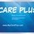 Care Plus Training