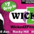 Wicked Z Dance & Fitness
