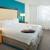 Doubletree Suites By Hilton Hotel Washington Dc
