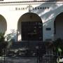 Roman Catholic Welfare Oakland - CLOSED