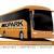MidPark Transportation & Limo