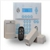 Alarm Systems - Home Security - Protect Your Home ADT Authorized Premier Provider
