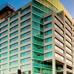 Embassy Suites-Los Angeles