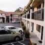 Bayhill Inn - San Bruno, CA