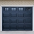 All About Garage Doors