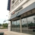 Onelife Fitness - Newport News Xpress