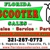 Florida Scooter Sales LLC