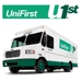 UniFirst Uniforms - Miami
