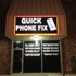 Quick Phone Fix