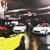 Auto Showcase of Joppa
