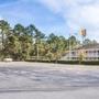 Super 8 Monticello - Lamont, FL