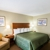 Quality Inn & Suites St. Petersburg - Clearwater Airport