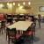 La Quinta Inn & Suites St Louis Airport-Riverport