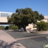 Stanford Hospital Clinic Rdlgy