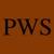 Poche's Wood Specialties LLC