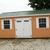 Winslow's Custom Buildings & Texwin Carports