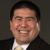 Allstate Insurance: Brandon Shar