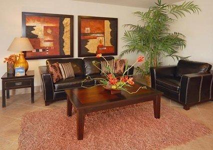 Quality Inn & Suites, Franklin LA