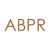Alvin H. Butz, Inc. Property Repair & Restoration