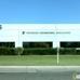 Pearson Engineering Associates Inc