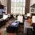 Staybridge Suites MIAMISBURG