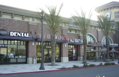 Unamas Restaurant - San Jose, CA