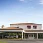 Residence Inn La Mirada Buena Park - La Mirada, CA