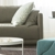 Westside Upholstery