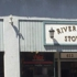 River City Stoves