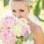 Sedona Fine Art of Flowers