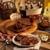 Gabby's, Ribs, Steaks & BBQ
