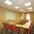 Fairfield Inn & Suites Greensboro Wendover