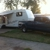 Town & Country Mobile Home Park