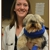 Stoney Creek Veterinary Hospital