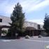 Fremont Community Church
