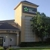 Extended Stay America Kansas City - Shawnee Mission
