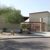 Arizona Agribusiness and Equine - Red Mountain
