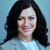 Allstate Insurance: Angela Devall