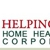 Helping Hand Home Health Care