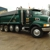 SS Trucking