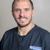 Rogers Chiropractic