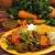 Fajitas Mexican Restaurants