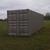 ACS Portable Buildings Carports & Cargo Container