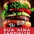 Kua Aina Sandwich Shop