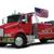 Orlando R V Repair Emergency Road Service