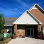 Residence Inn Denver Highlands Ranch