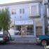 Bay City Tax Service