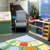 Playmates Childcare & Preschool