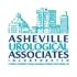 Asheville Urological Associates