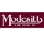 Modesitt Law Firm, PC